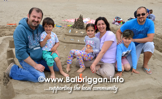 balbriggan summerfest sandcastle competition 02jun18_10
