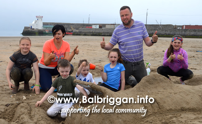 balbriggan summerfest sandcastle competition 02jun18_11