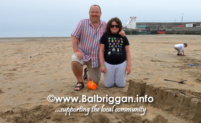 balbriggan summerfest sandcastle competition 02jun18_12