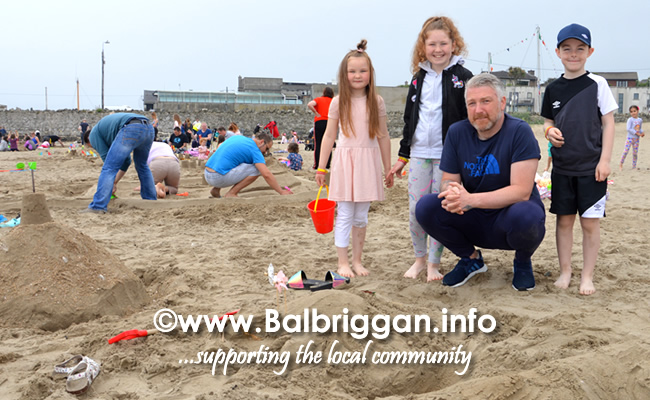 balbriggan summerfest sandcastle competition 02jun18_13