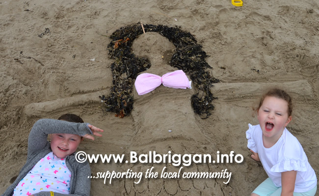 balbriggan summerfest sandcastle competition 02jun18_14