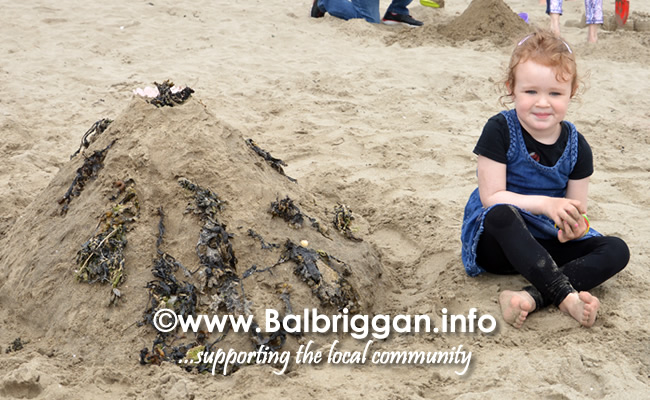 balbriggan summerfest sandcastle competition 02jun18_15