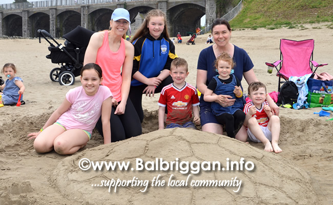 balbriggan summerfest sandcastle competition 02jun18_16
