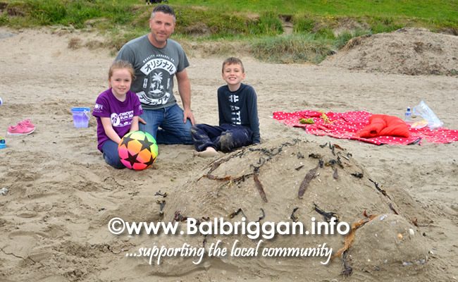 balbriggan summerfest sandcastle competition 02jun18_17