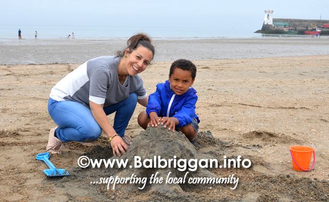 balbriggan summerfest sandcastle competition 02jun18_18