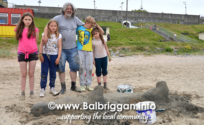 balbriggan summerfest sandcastle competition 02jun18_19