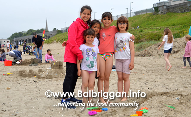 balbriggan summerfest sandcastle competition 02jun18_20