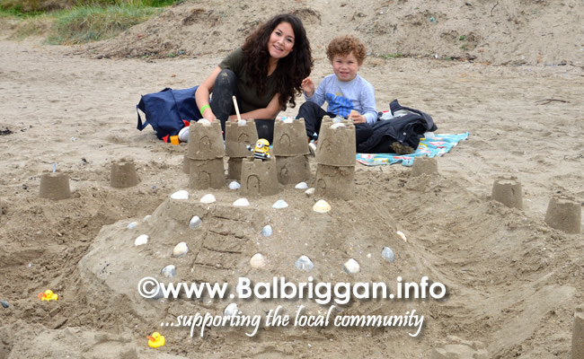 balbriggan summerfest sandcastle competition 02jun18_21