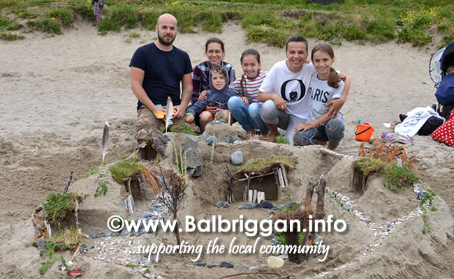 balbriggan summerfest sandcastle competition 02jun18_22