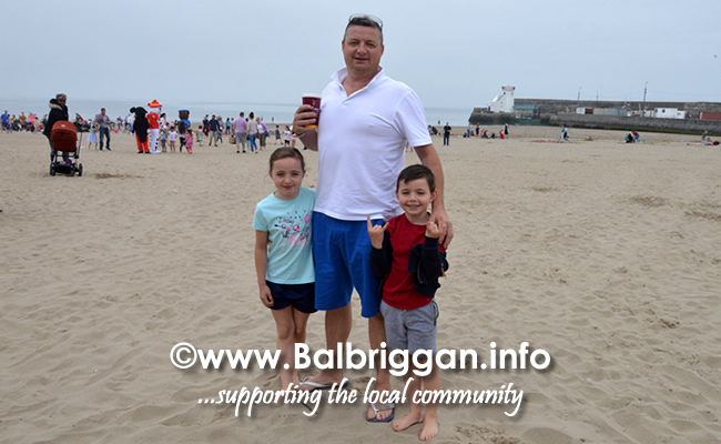 balbriggan summerfest sandcastle competition 02jun18_24