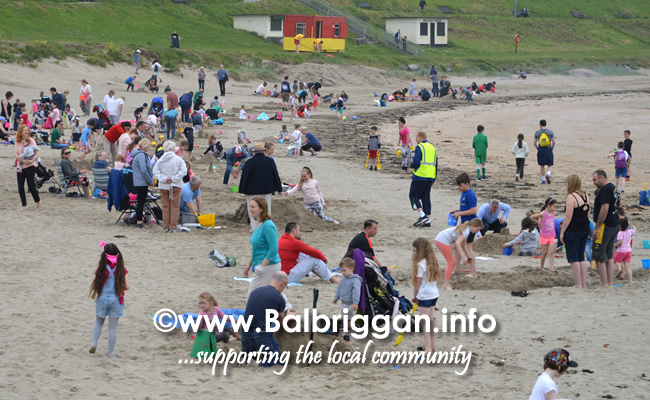balbriggan summerfest sandcastle competition 02jun18_26