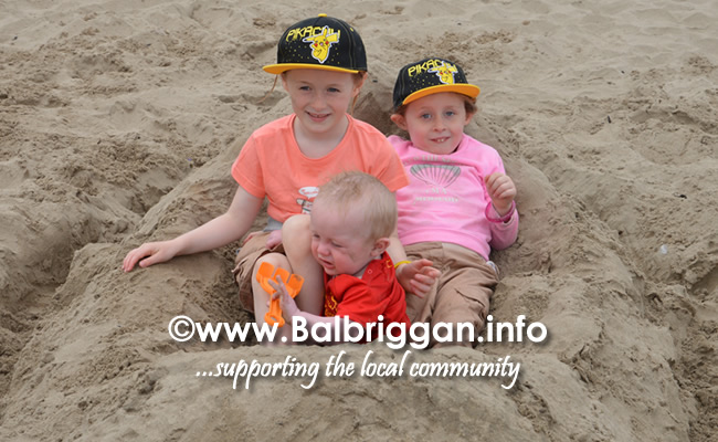 balbriggan summerfest sandcastle competition 02jun18_3