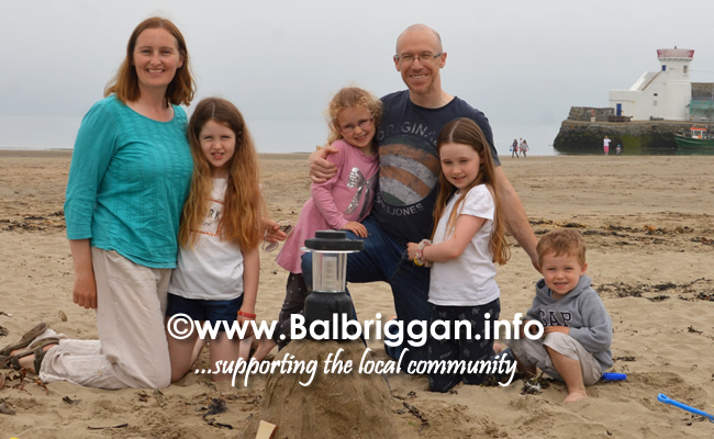 balbriggan summerfest sandcastle competition 02jun18_4