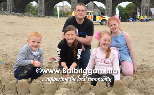 balbriggan summerfest sandcastle competition 02jun18_5