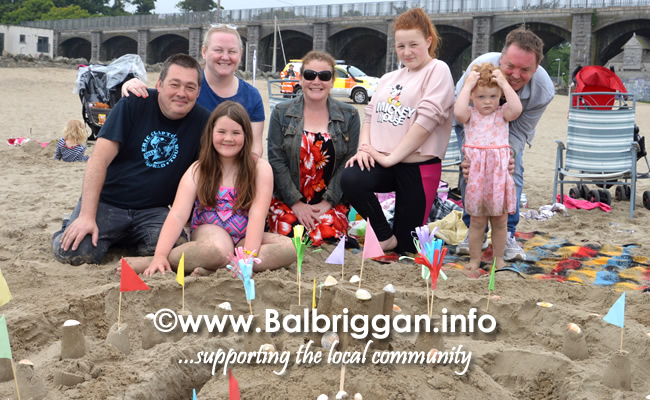 balbriggan summerfest sandcastle competition 02jun18_7