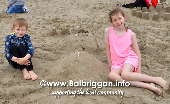 balbriggan summerfest sandcastle competition 02jun18_8