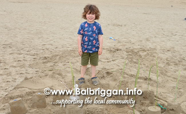 balbriggan summerfest sandcastle competition 02jun18_9