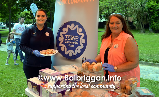 balbriggan summerfest senior citizens tea party 02jun18_2
