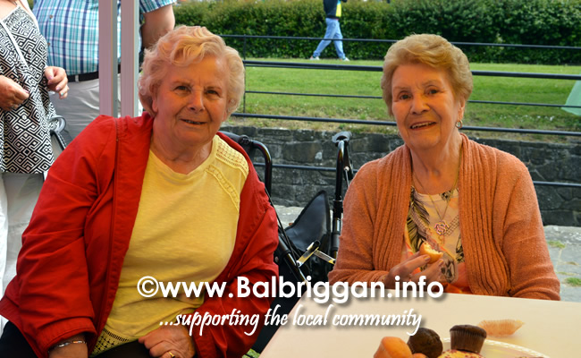 balbriggan summerfest senior citizens tea party 02jun18_4