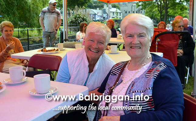 balbriggan summerfest senior citizens tea party 02jun18_5