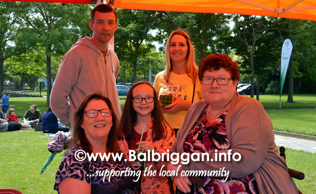 balbriggan summerfest senior citizens tea party 02jun18_6