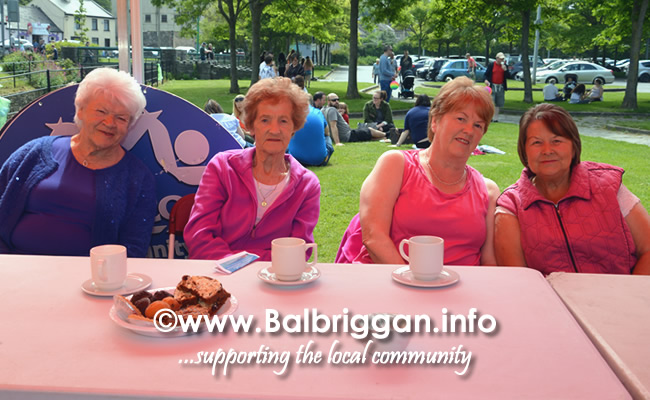 balbriggan summerfest senior citizens tea party 02jun18_7