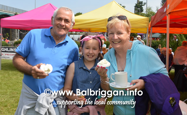 balbriggan summerfest senior citizens tea party 02jun18_8
