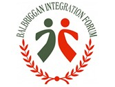 balbriggan_integration_forum_logo