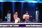 balbriggans got talent 2018 videos