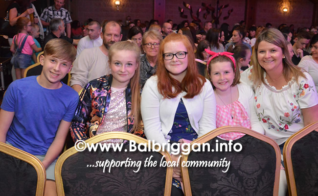 balbriggans got talent 2018_15