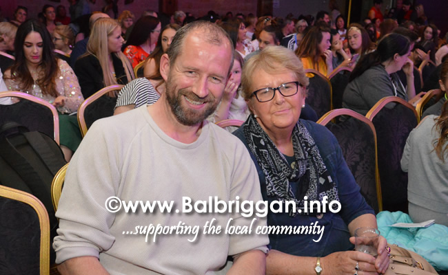 balbriggans got talent 2018_16