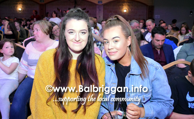 balbriggans got talent 2018_21