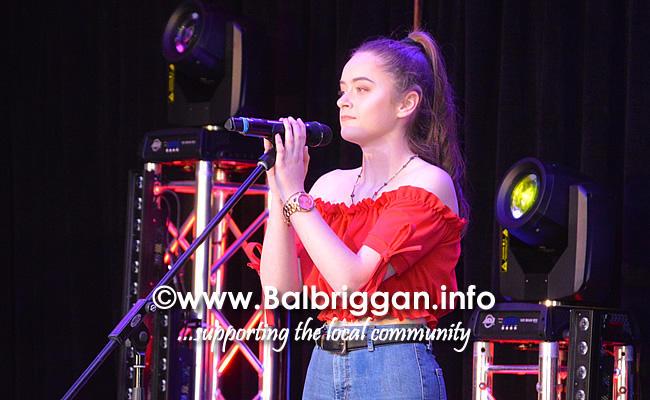 balbriggans got talent 2018_26