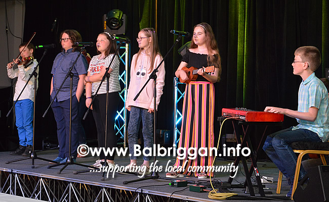 balbriggans got talent 2018_27