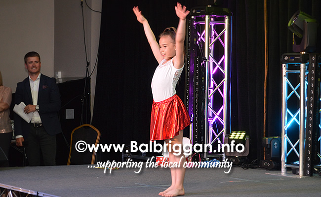 balbriggans got talent 2018_28