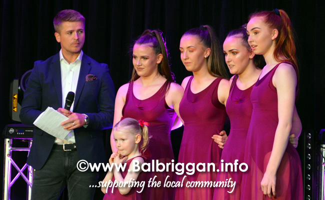 balbriggans got talent 2018_32