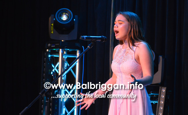 balbriggans got talent 2018_33