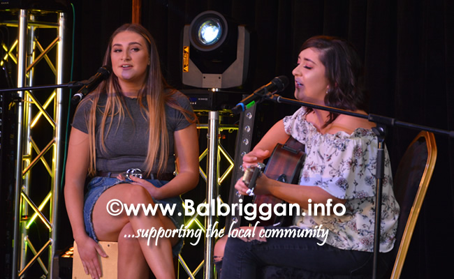 balbriggans got talent 2018_34