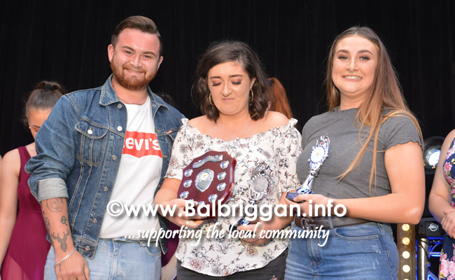 balbriggans got talent 2018_36