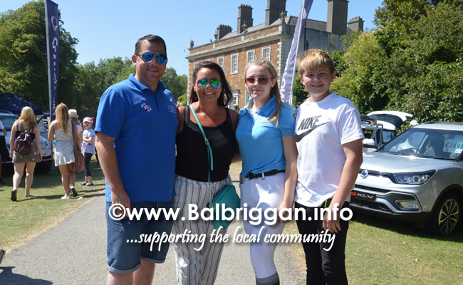 flavours of fingal 24jun18_10