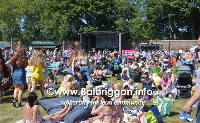 flavours of fingal 24jun18_14