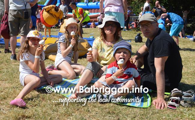 flavours of fingal 24jun18_16