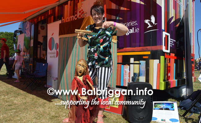 flavours of fingal 24jun18_20