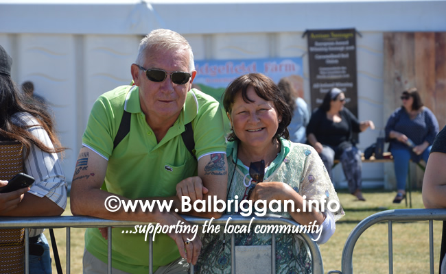 flavours of fingal 24jun18_21