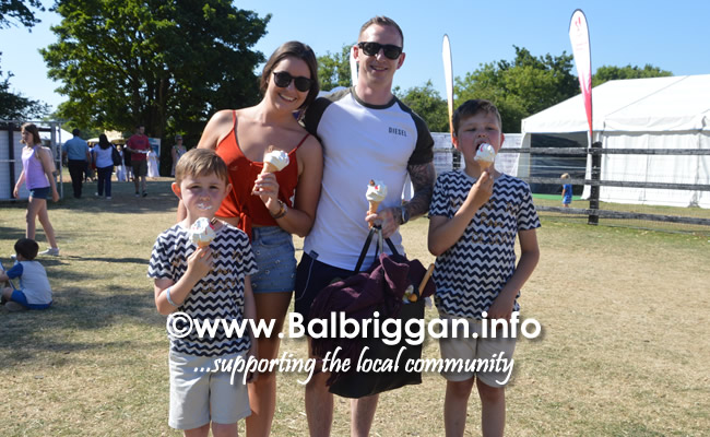flavours of fingal 24jun18_25