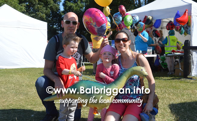 flavours of fingal 24jun18_26