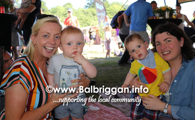 flavours of fingal 24jun18_42