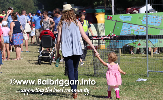 flavours of fingal 24jun18_47