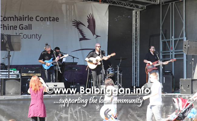 flavours of fingal 24jun18_50