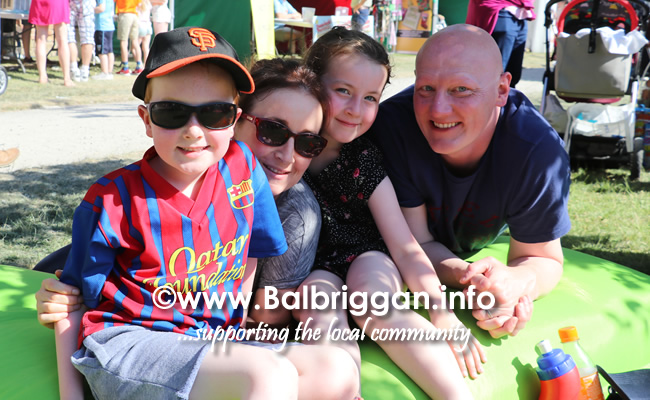flavours of fingal 24jun18_51
